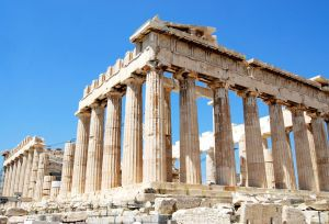 the-acropolis-was-built-in-the-bronze-ages-n1-greece-greece+1152_12949633144-tpfil02aw-12732